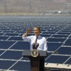 President Obama's Taxpayer-Backed Green Energy Failures