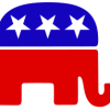 March 19 Goochland GOP Mass Meeting for Convention