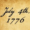 Celebrate the 4th?  Read the Declaration!