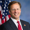 Dave Brat visits with the Goochland TEA Party August 25th 2016