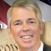 David Barton visits with the Goochland TEA Party March 4th 2017